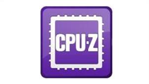 CPU-Z百胜线上娱乐专区