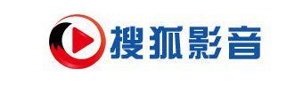 搜狐影音软件大全