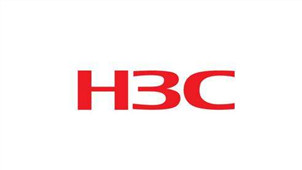 h3c模拟器下载