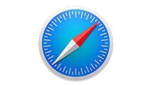 Safari浏览器专区