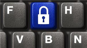 电脑键盘锁专区