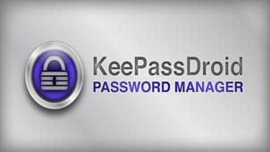 KeePass软件专区