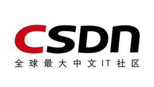CSDN下载器专区