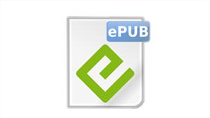 Epub转换器专区