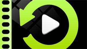 iphone视频转换器