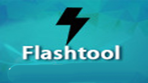 flashtool188bet官网