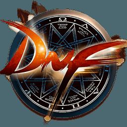 多玩DNF盒子 3.0.10.5 官方版