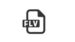 flv视频下载软件
