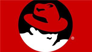 RedHat软件专区