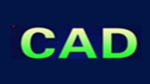 cad2007版官方下载