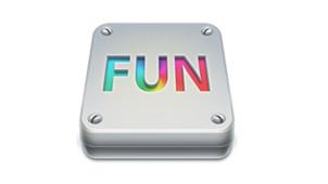 iFunbox软件专区