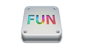 iFunbox鸿运国际娱乐专区