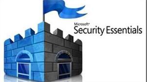 微软安全软件