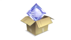 水晶排课专区