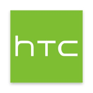 HTC Touch 3G手...