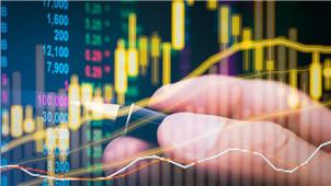 外汇交易模拟平台专区