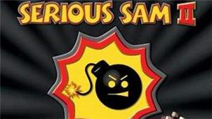 英雄萨姆2专区