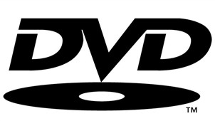 dvd制作软件