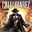 牛仔侠盗(Call Of Juarez)