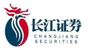 长江证券软件专区