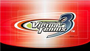 VR网球3专区