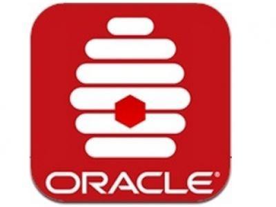 oracle10g下载