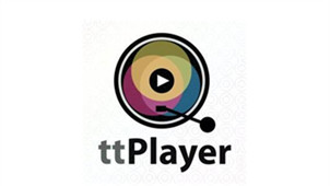 ttplayer下载