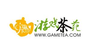 游戏茶苑官方下载