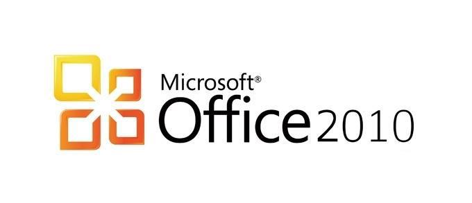 office2010免费下载