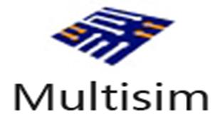multisim下载
