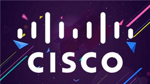 Cisco模拟器专区