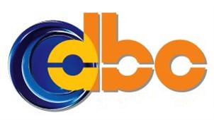 DBC2000软件专区