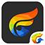 TGP腾讯游戏平台 2.2.2.3971 官方版