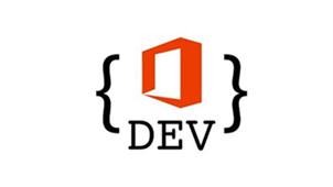 developer是什么意思