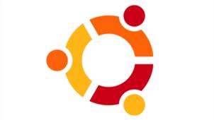 Ubuntu软件专区