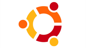 ubuntu软件