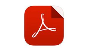 手机PDF阅读器专区