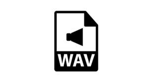 WAV转换MP3工具专区