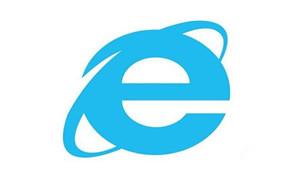 IE伴侣软件专区