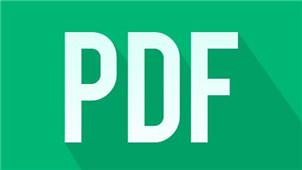 pdf播放器