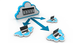局域网监控系统