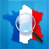 法语一典通2004...