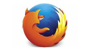 火狐浏览器专区