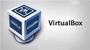 VirtualBox软件专区