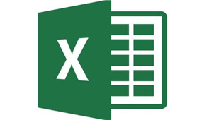 Excel2003軟件專區