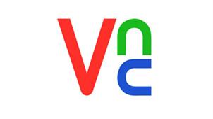 vnc下载