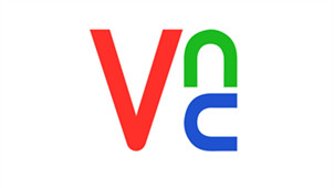 VNC软件专区