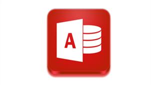 Access软件专区