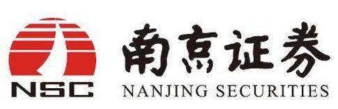 南京证券交易系统专题