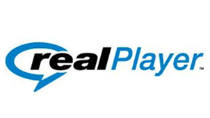 realplayer官网